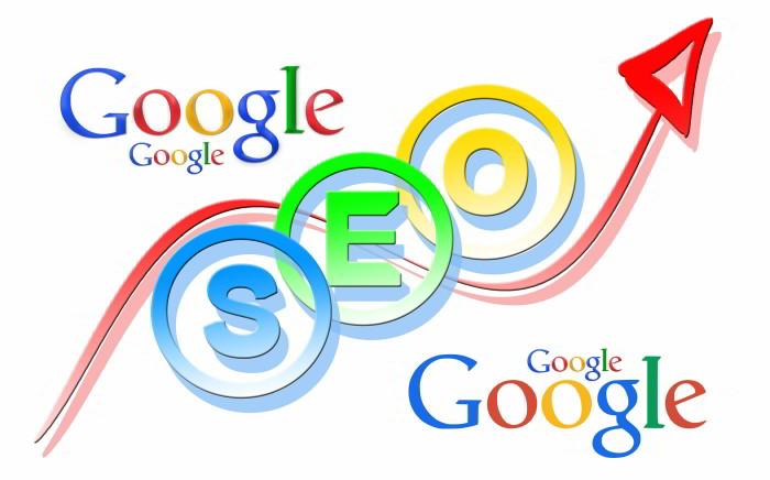 guarantee search rankings